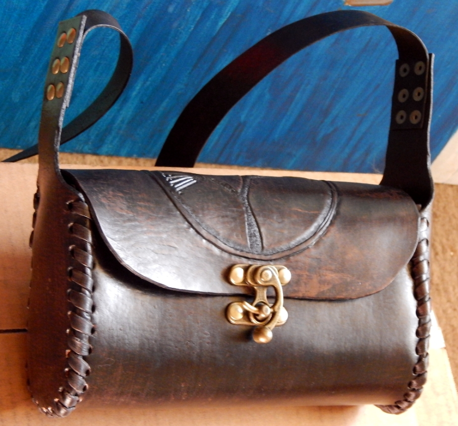 purse pic small