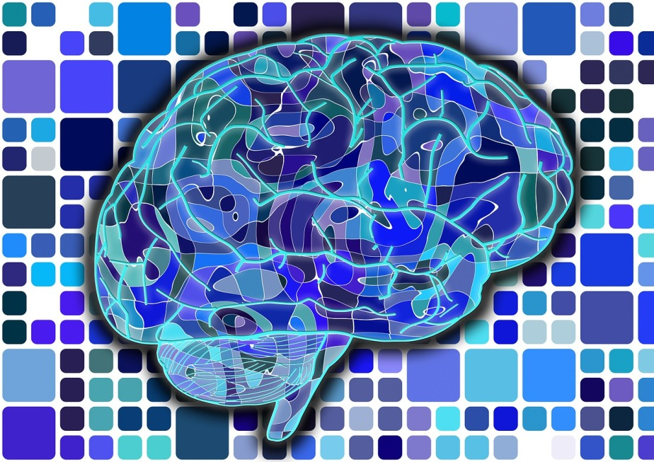 How to Train yourMemory