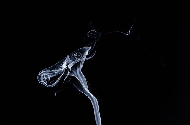 What I learned about health fromsmokers