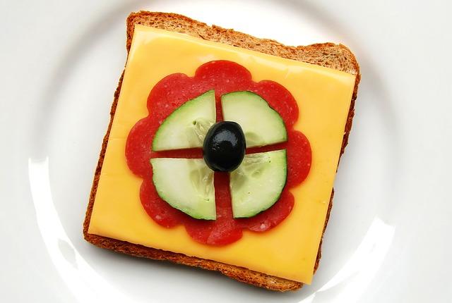 toast-597694_640