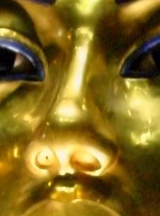 Famous Nostrils of AncientEgypt