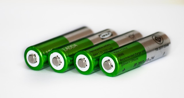 13 Ways to Recharge Your WritingBatteries