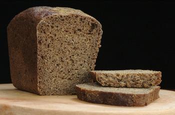 bread-1480741_640