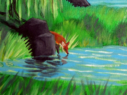 Fox Pond Detail.jpg