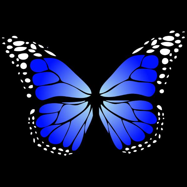 7caeb1a897 icon-blue-gradiant-pen