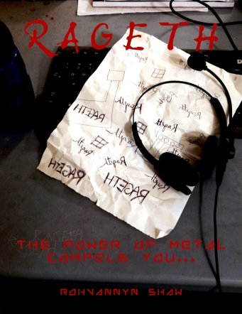 RAGETH Cover 1000