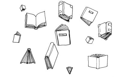 books-1200