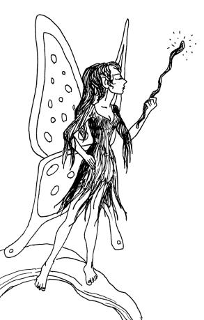 dark-fairy-1200