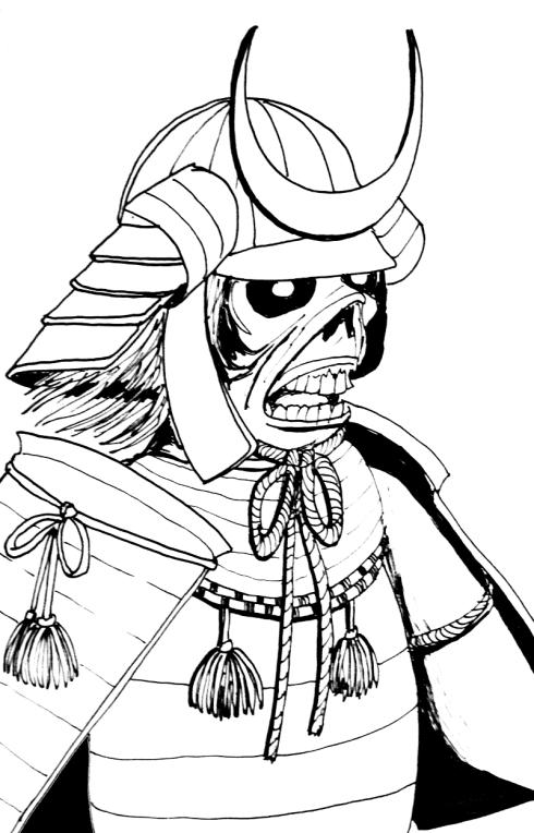 eddie-samurai-1200