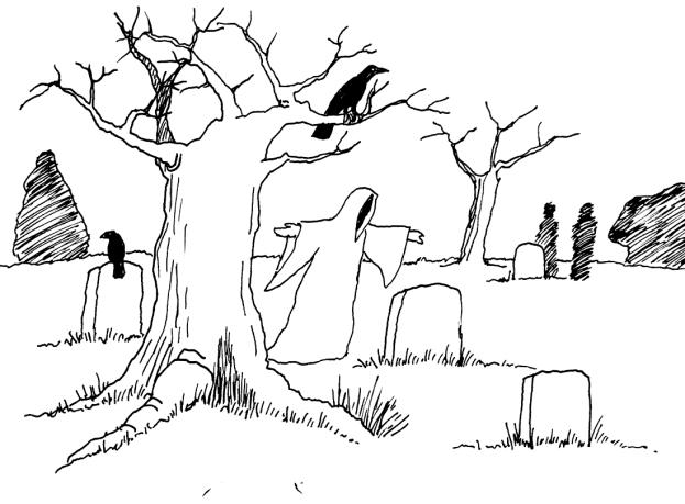 graveyard-1100