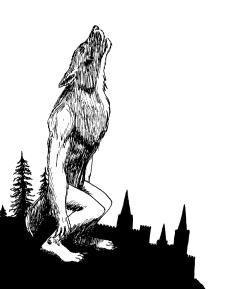 inktober-3-werewolf-1000