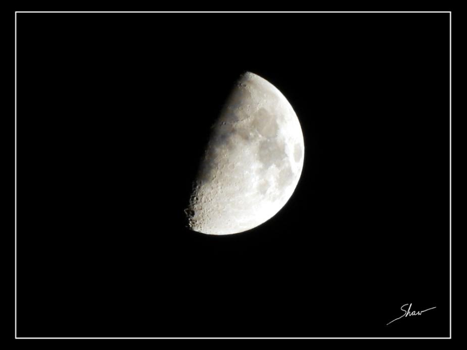october-moon-half-1000-signed