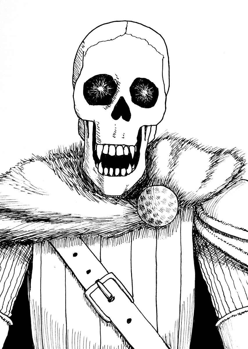 skeleton-warrior-1200