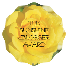the-sunshine-blogger-award-1.png