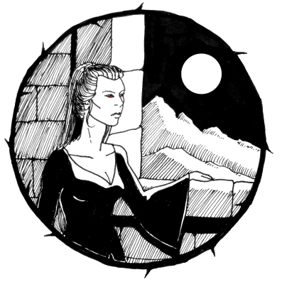 woman-in-the-dark-1000