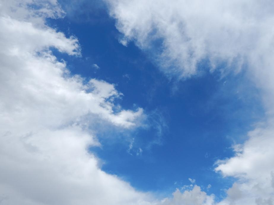 blue-sky-1000