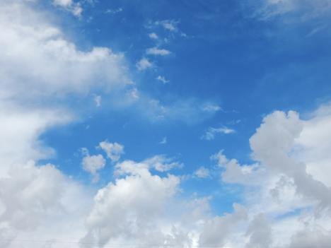 blue-sky-2-1000