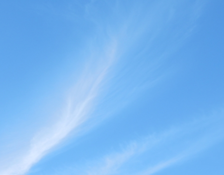 blue-sky-4-1000