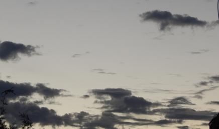 dark-sunset-1000