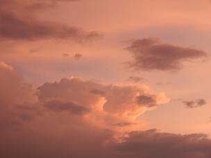 sunset-1000