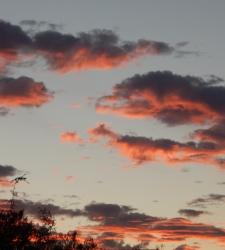 sunset-2-1000