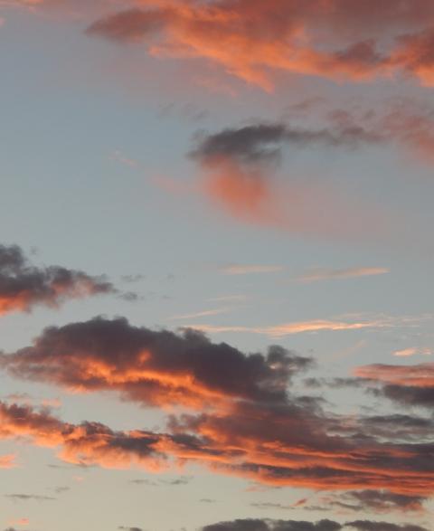 sunset-3-1000