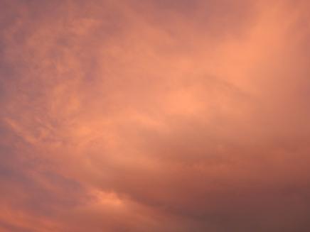 sunset-4-1000