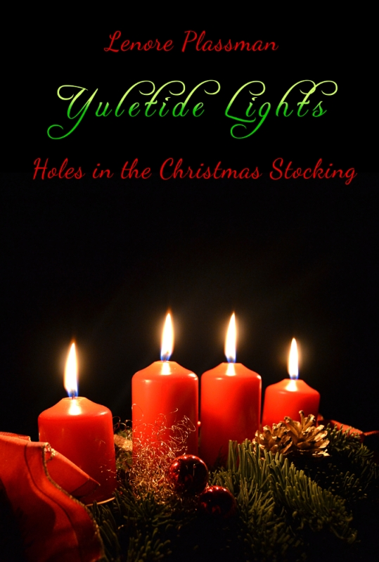 Yuletide lights cover small.jpg