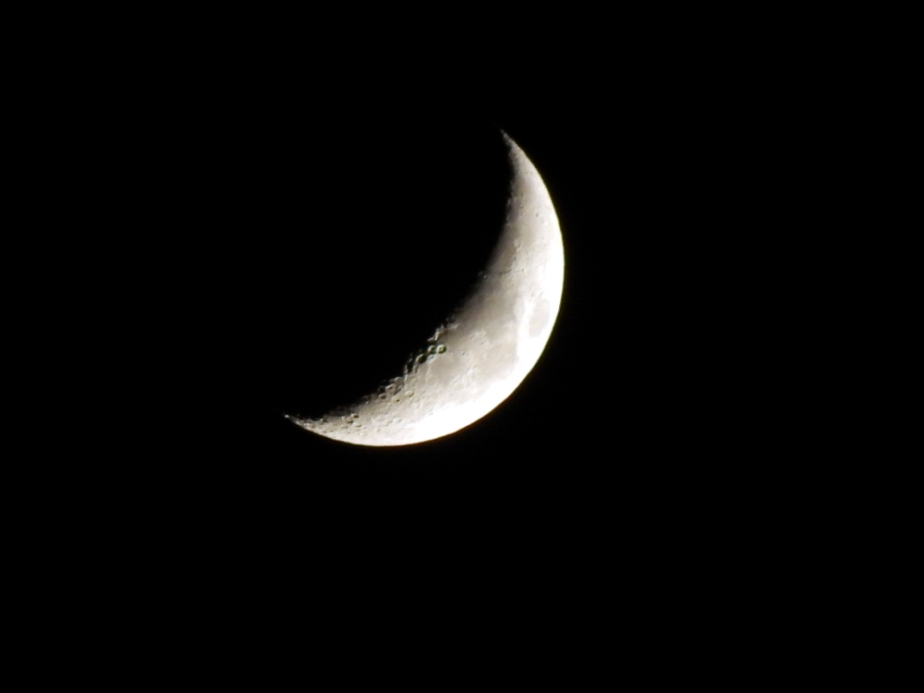 waxing-crescent-dec-2016-1000