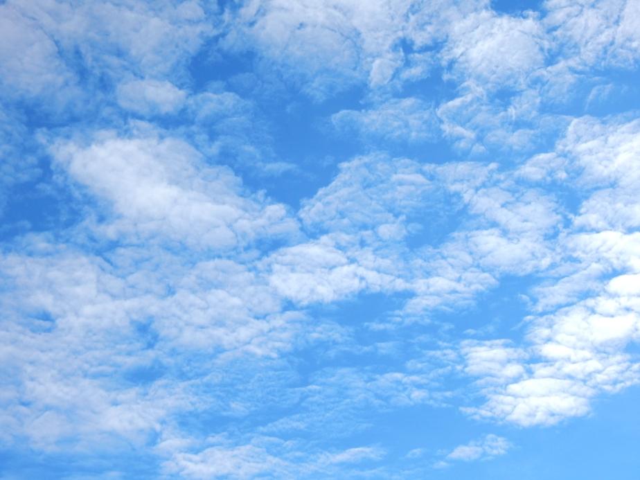clouds-flat-1000