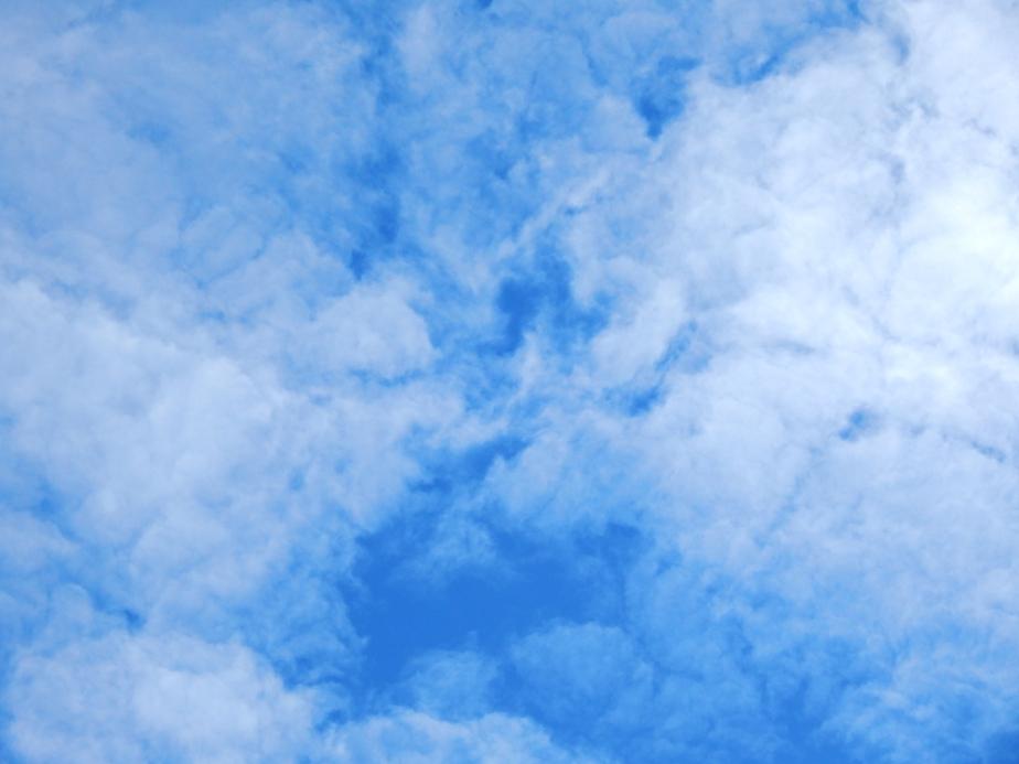clouds-flat-2-1000