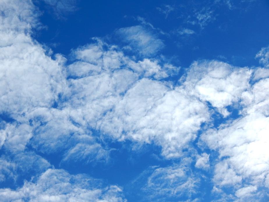 clouds-flat-3-1000