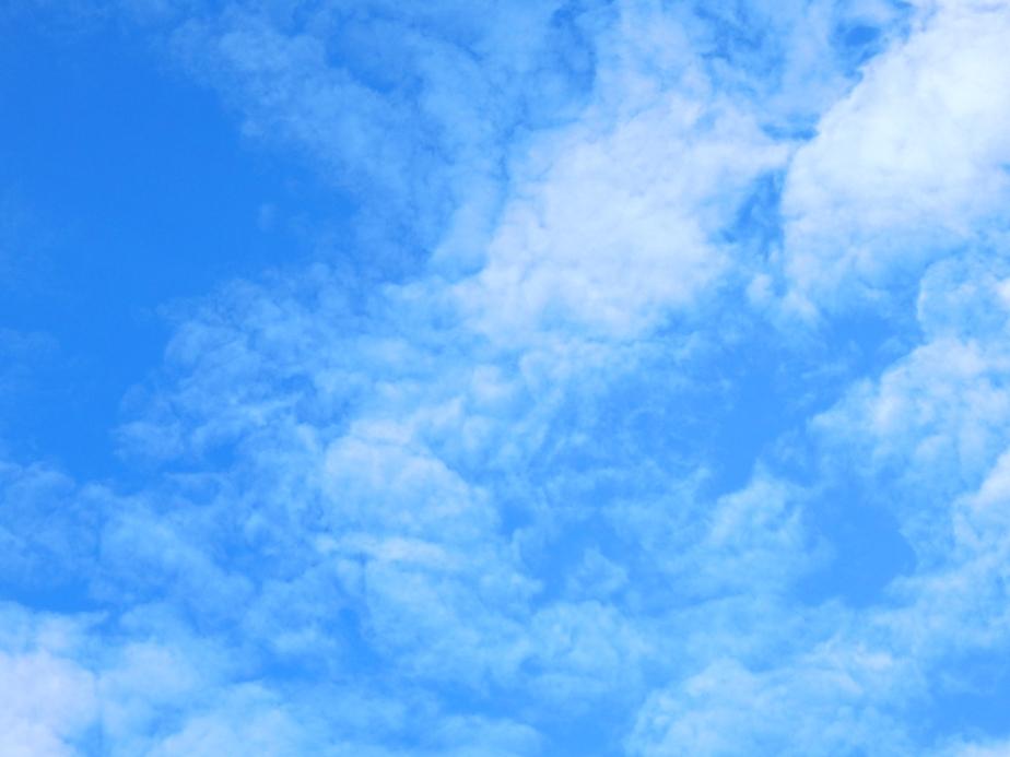 clouds-flat-4-1000