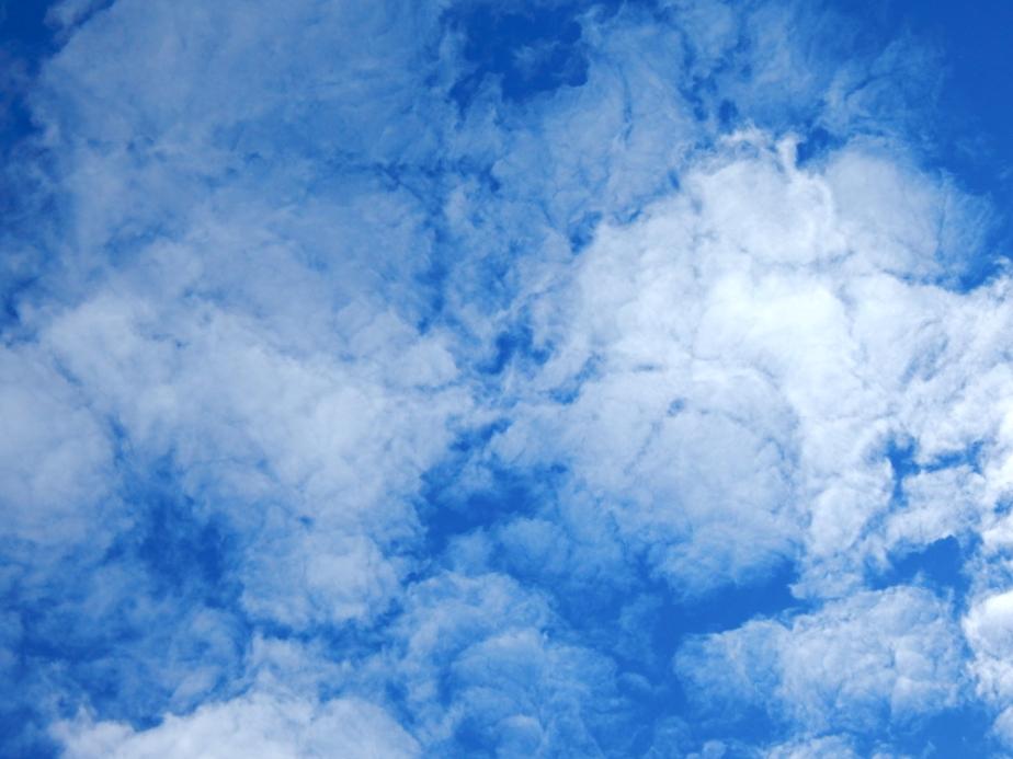 clouds-flat-5-1000
