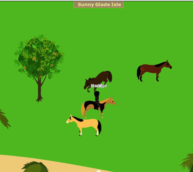 Horse Herd.PNG
