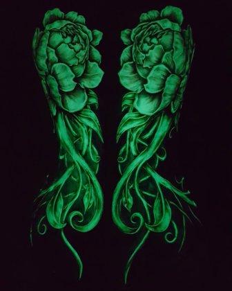 corset_peony_sml_file_001_by_michelle_kowalczyk-db2s176