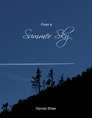 From a Summer Sky cover 900.png