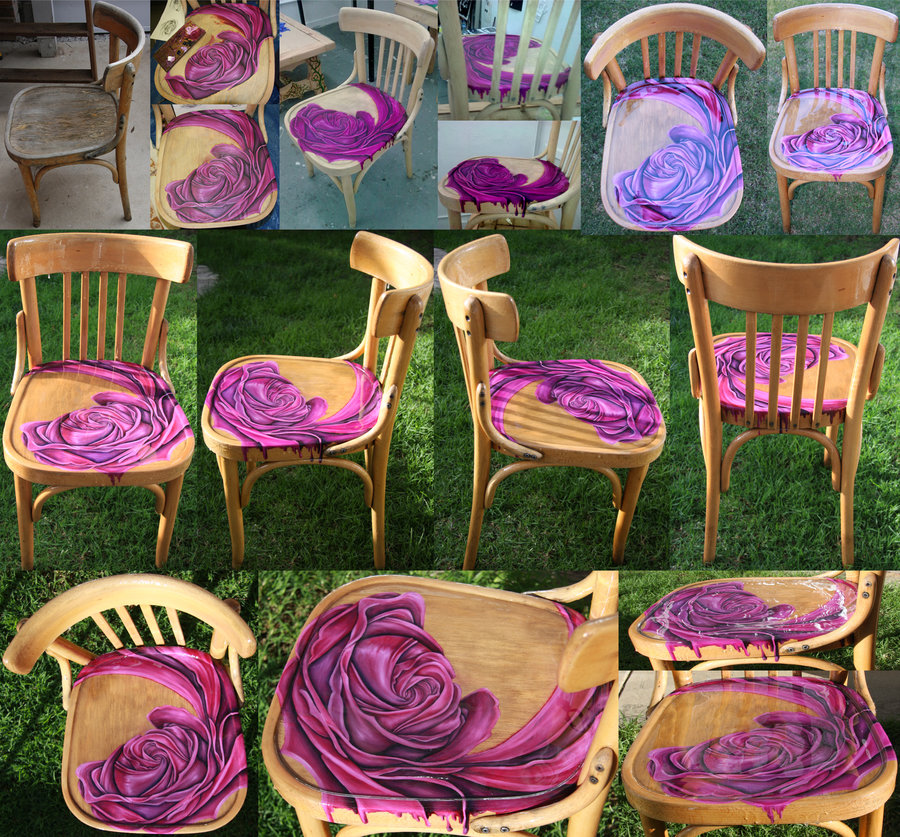 melting_rose_chair_by_michelle_kowalczyk-d480x2p