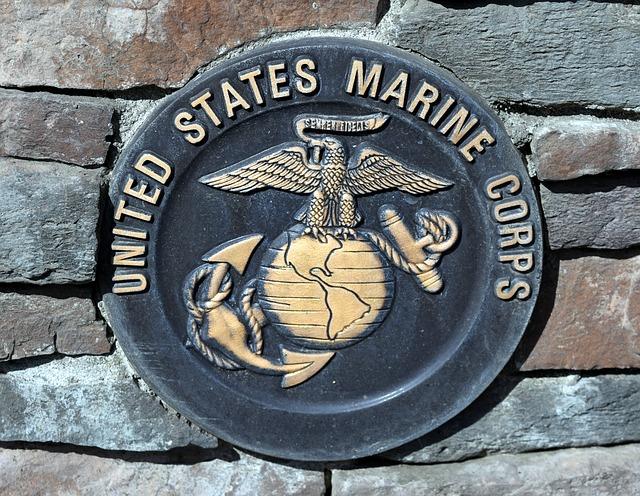 marines-2266100_640.jpg