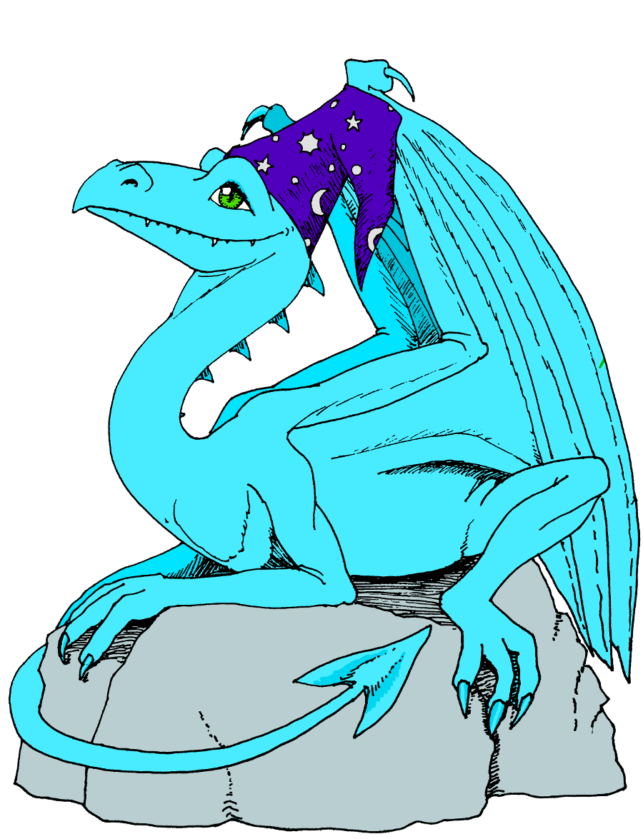 Dragon with hat color 900.png