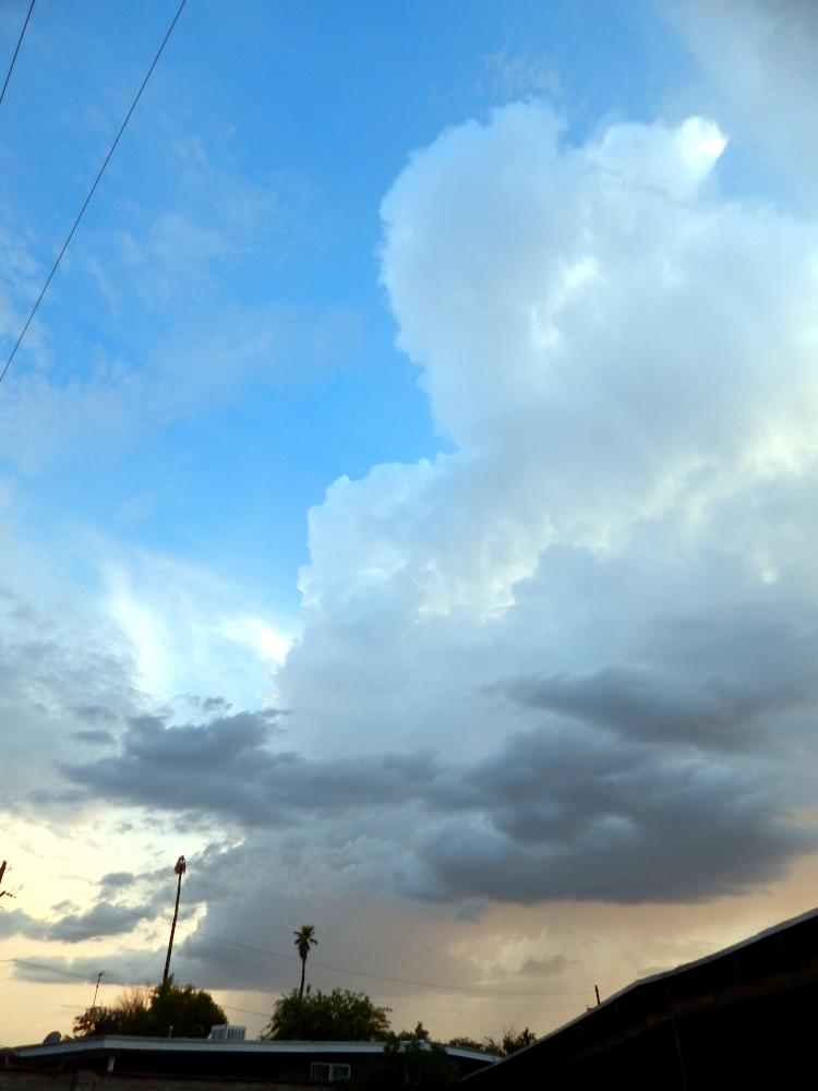 august sky 750