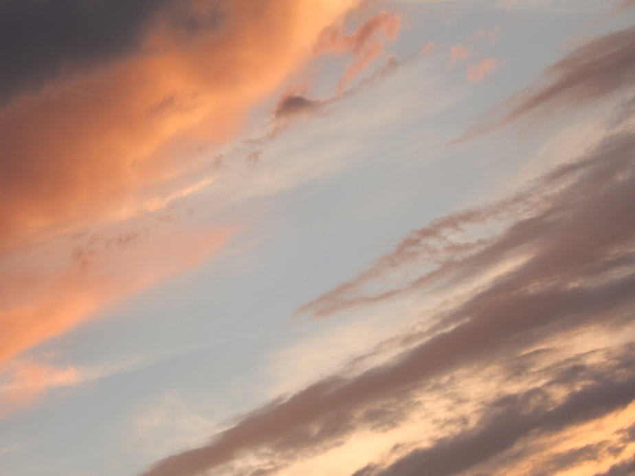 sunset august 2 1000