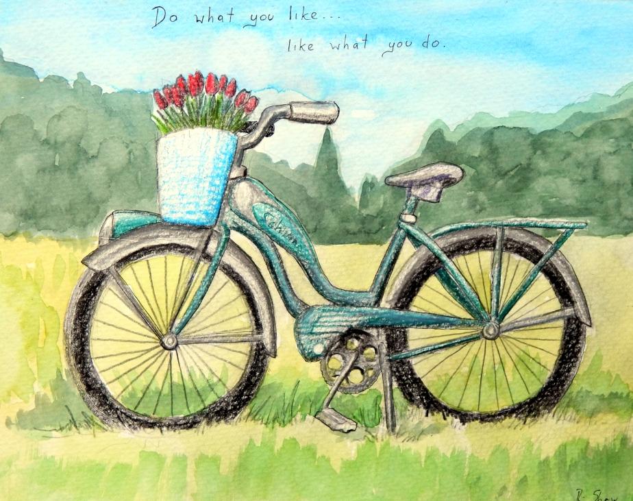 kathy bike 1500.jpg
