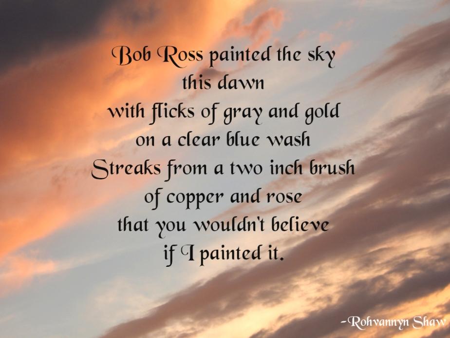 Bob Ross Poem 1000.jpg