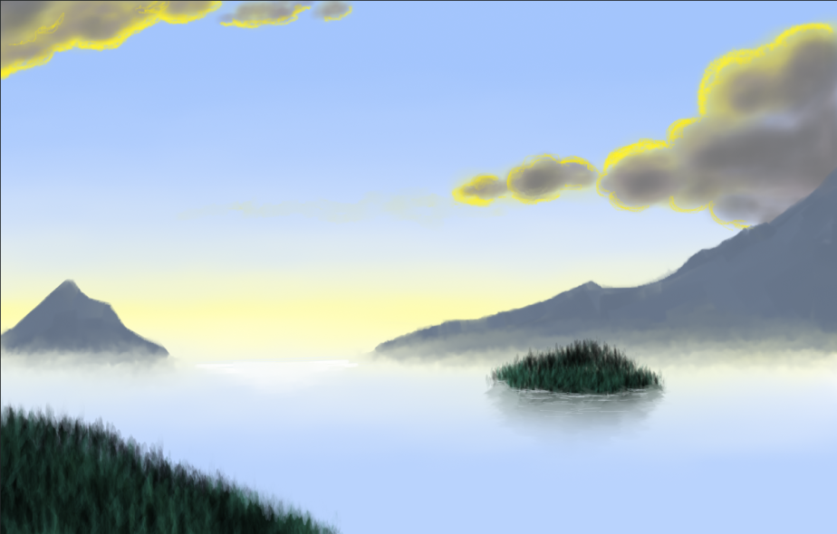 Dawn Mountains Snip.PNG