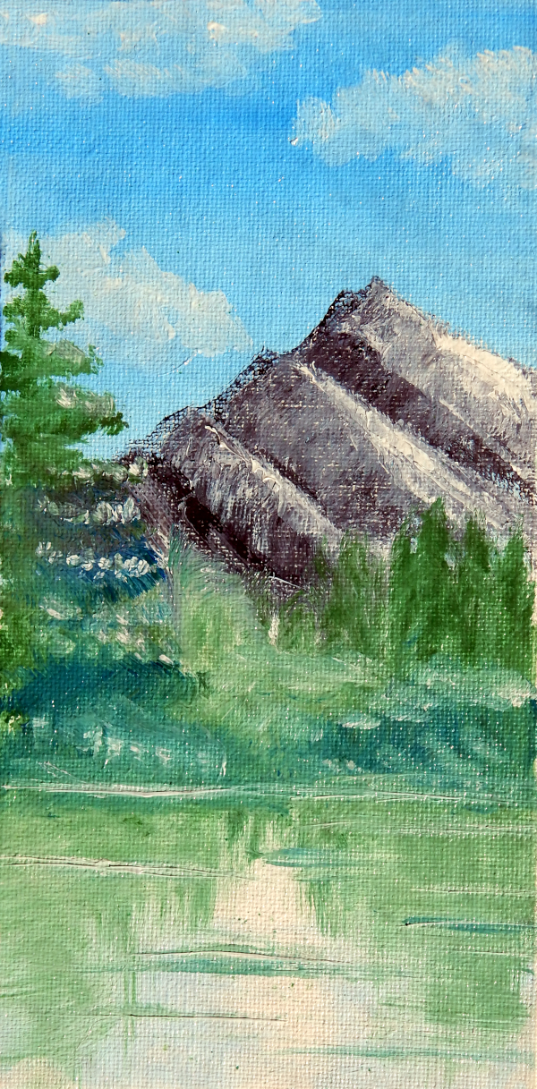 tiny painting 2 600