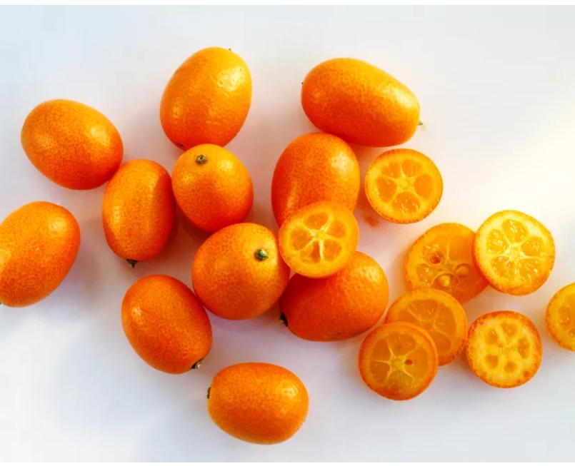 kumquats.PNG